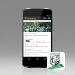 chayns-09-app