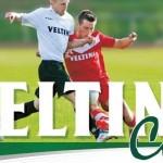 veltins-cup13-plakat