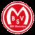 bsv_menden