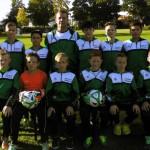 u11-team1516