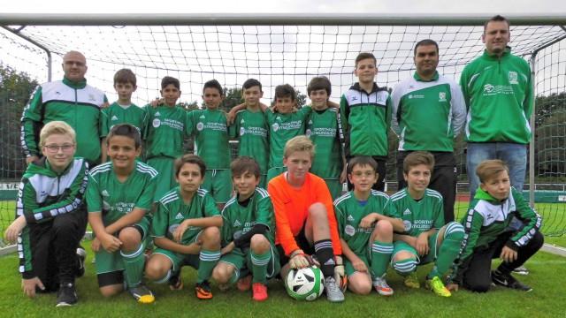 u12-team1516