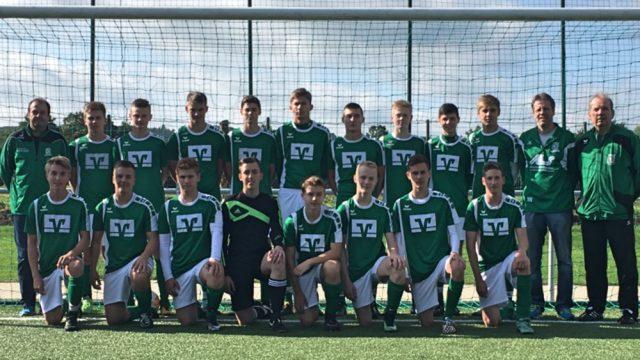 u17-team1718