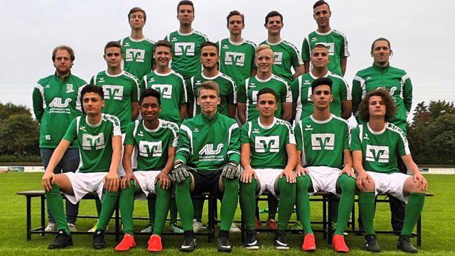 u19-team1718