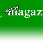 sv09magazin
