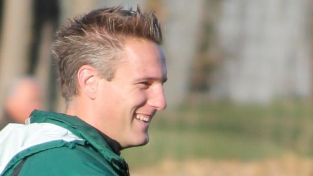 Torsten Garbe