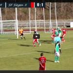 09-siegen2-video