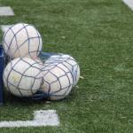 fussball-neutral