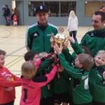 U7 Höcker Cup