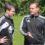 U17 geht mit neuem Trainerteam in die Saison 2020|21