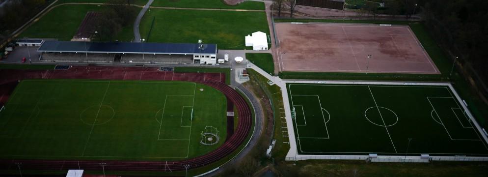 stadion-grosse-wiese