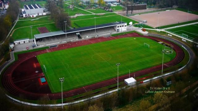 luftbild-stadion-grosse-wiese-krutmann