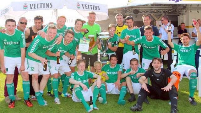 veltins-cup15-09
