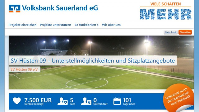 crowdfunding-volksbank