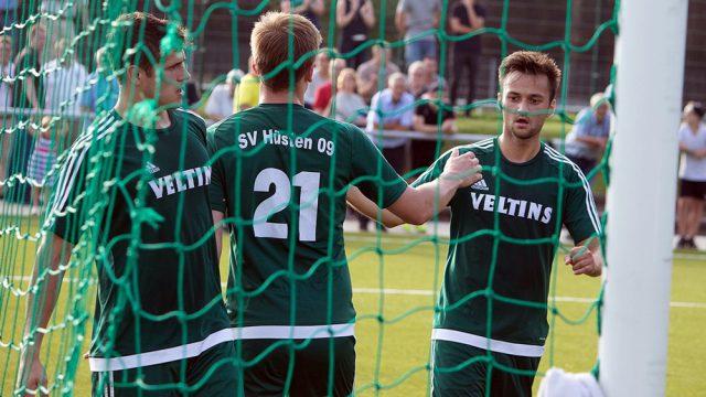 09-jubel-veltins-cup16