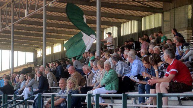 fans-stadion
