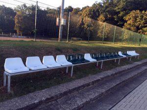 sitzplatzgelegenheiten-kunstrasen16-03