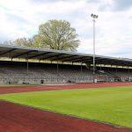 stadion-grosse-wiese3