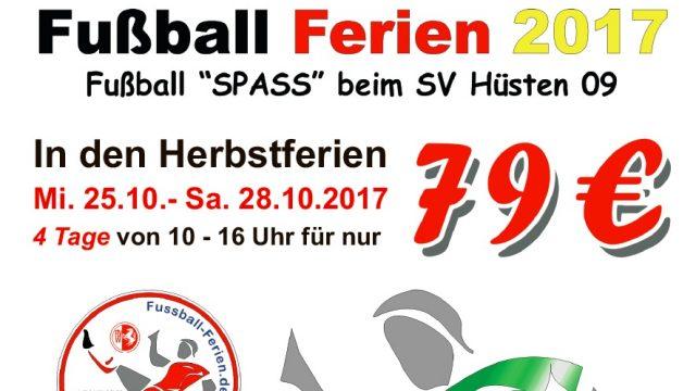 fussball-ferien-herbst1718