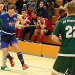 vb-wintercup18-regionalcup