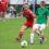 Dustin Kruse wechselt zum SV Hüsten 09