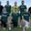 SV Hüsten 09 begrüßt Neuzugänge beim Training