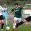 0:1 – Bittere Niederlage gegen Weißtal