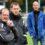 SV Hüsten 09 verlängert mit allen Seniorentrainern