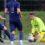 Jannik Heppelmann wechselt zum SV Hüsten 09