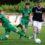 0:2 – Hüsten verliert nicht nur das Spiel, sondern auch seinen Kapitän