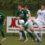 Langenholthausener Woche beim SV Hüsten 09